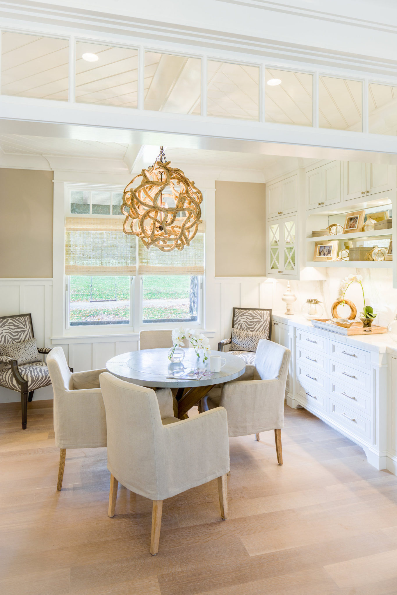 Annapolis. MD Residence - Architectural Design Studios 6