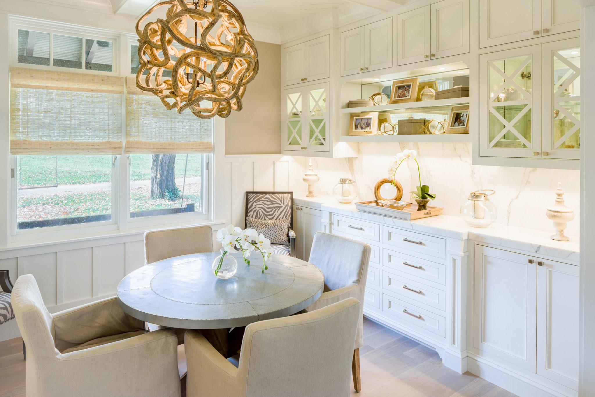 Annapolis. MD Residence - Architectural Design Studios 7