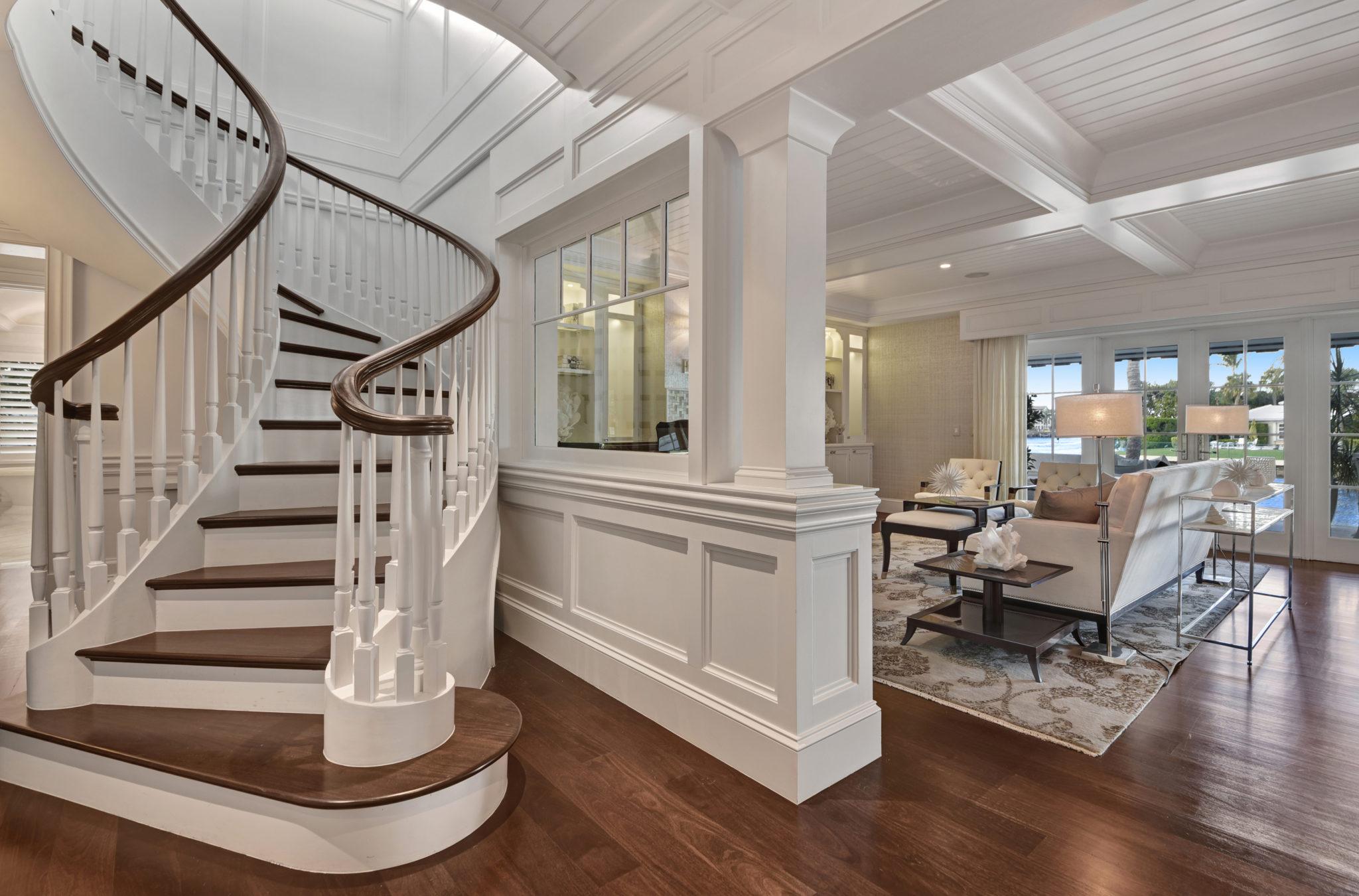 Delray Beach, FL Residence 11 - Architectural Design Studios