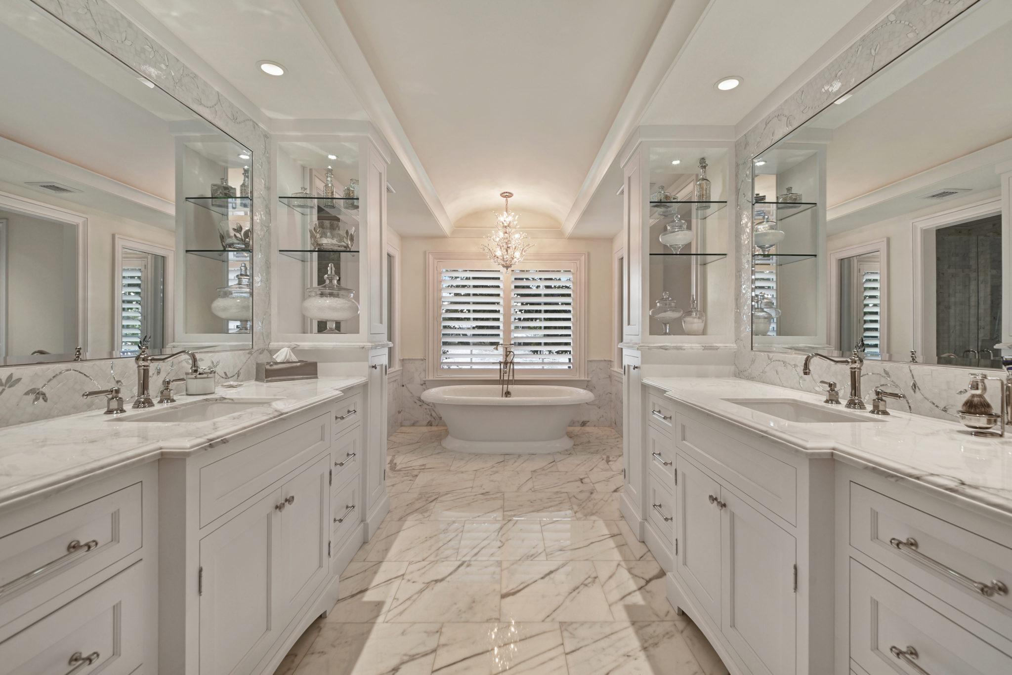 Delray Beach, FL Residence 8 - Architectural Design Studios