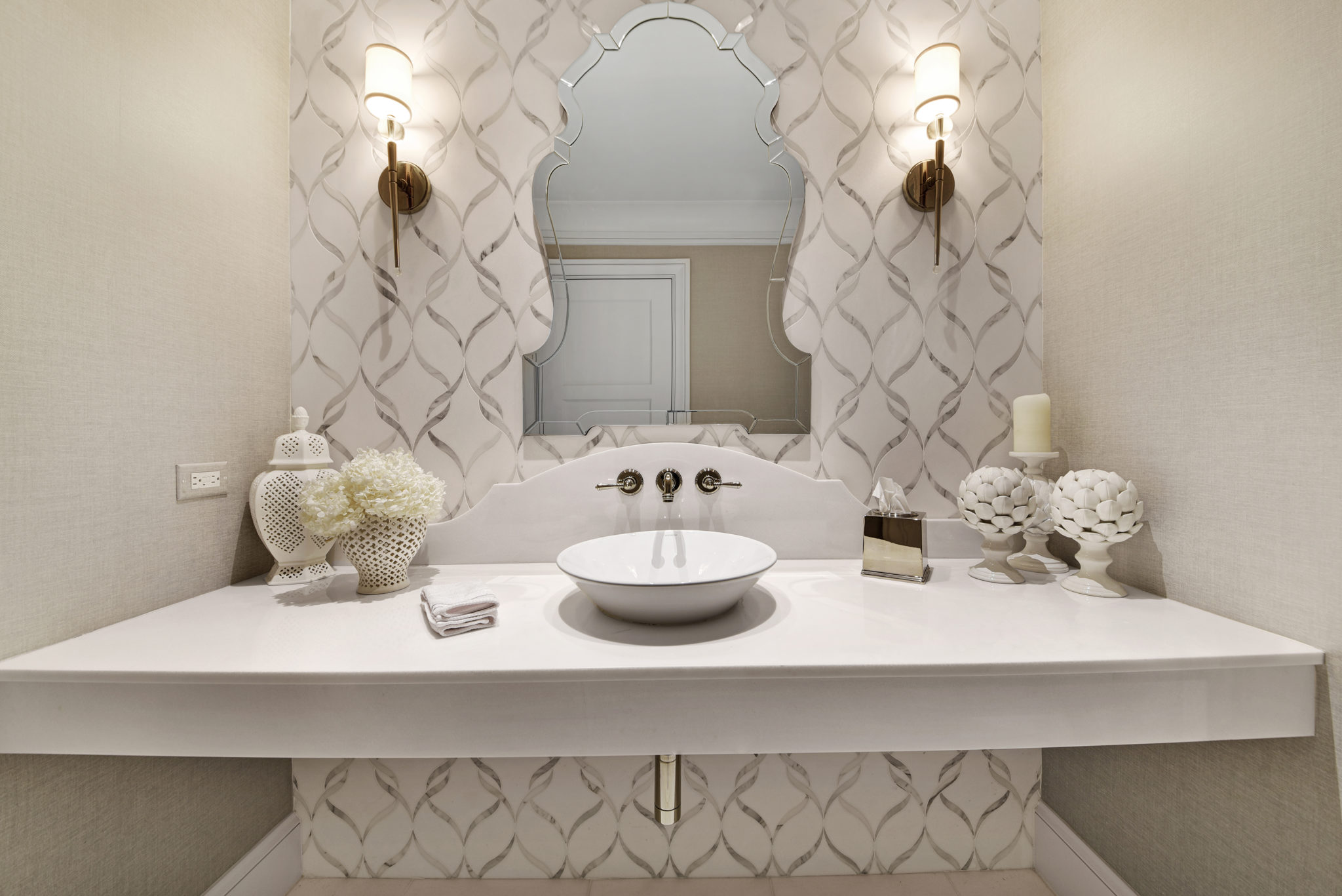 Delray Beach, FL Residence 10 - Architectural Design Studios