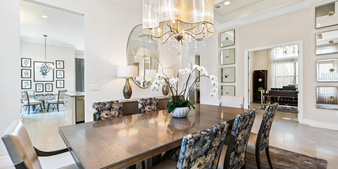 West Delray:New Construction - Architectural Design Studios