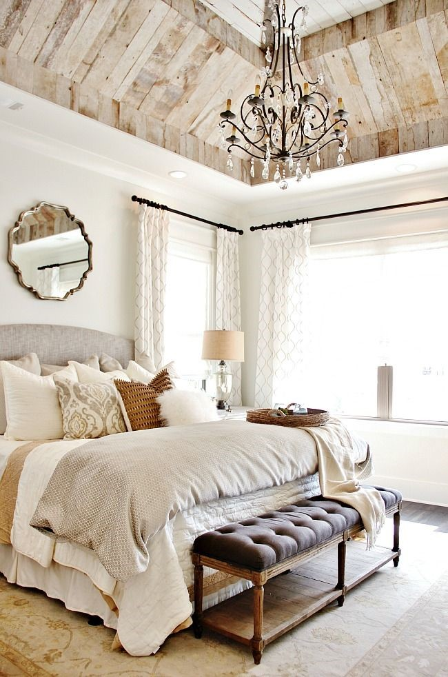 Keeps the Room Looking Relaxed - Architectural Design Studios
