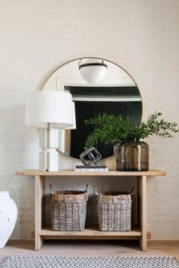 How to Create a Space That's Both Functional and Inviting 5