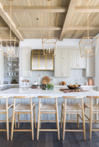 How to Create a Space That's Both Functional and Inviting 3
