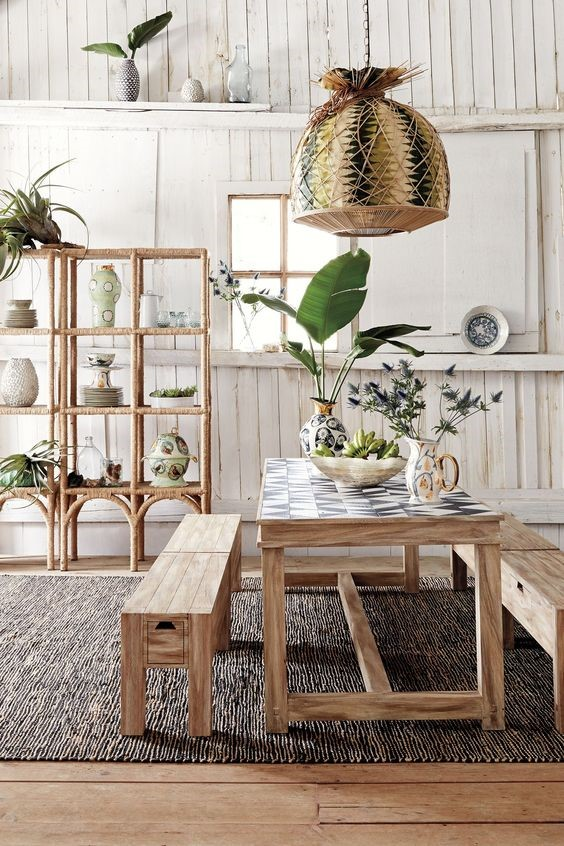 How to Create a Space That's Both Functional and Inviting 2
