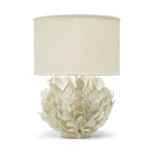 COCO-MAGNOLIA-TABLE-LAMP
