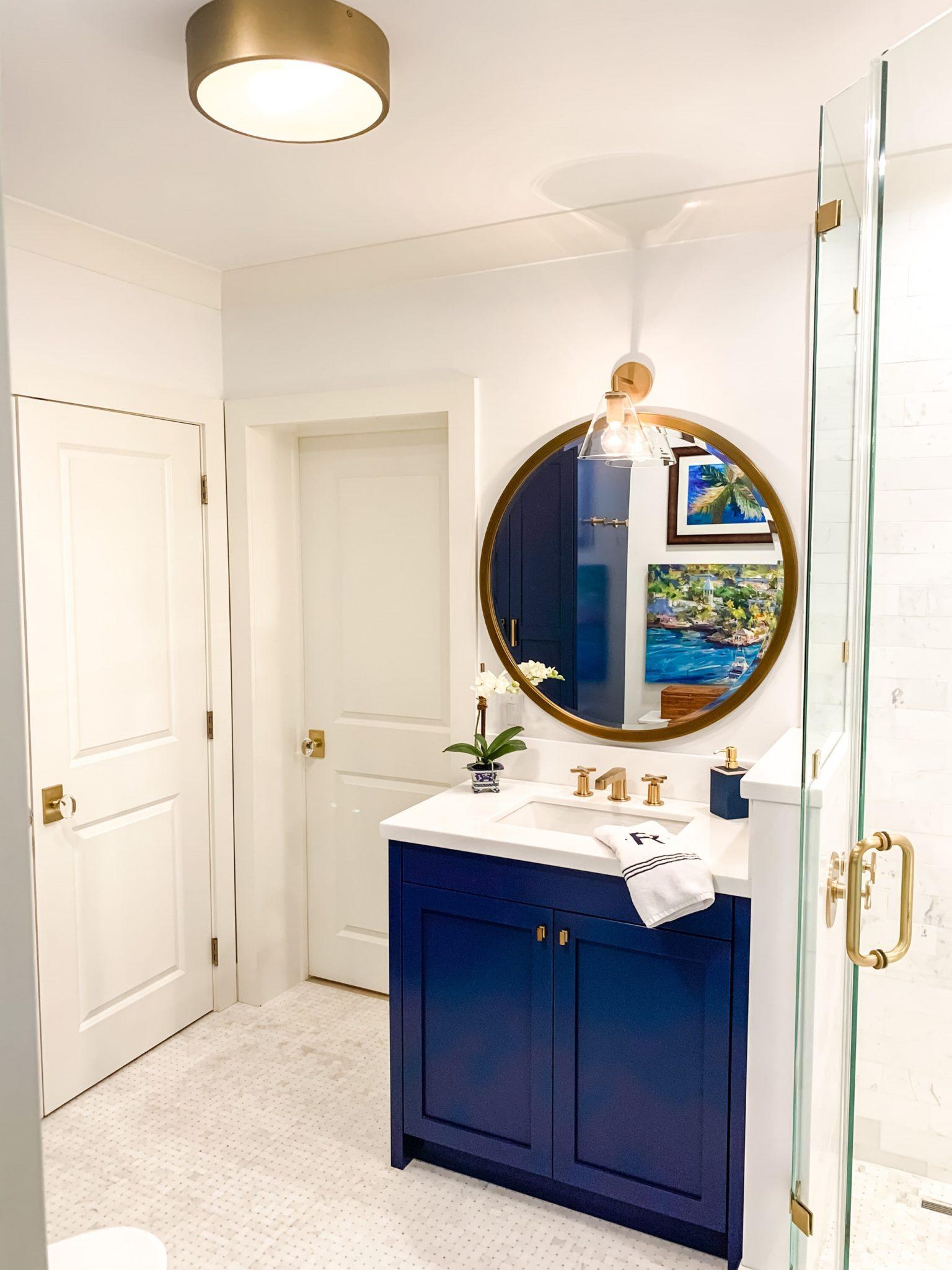 GUEST BATHROOM2-min