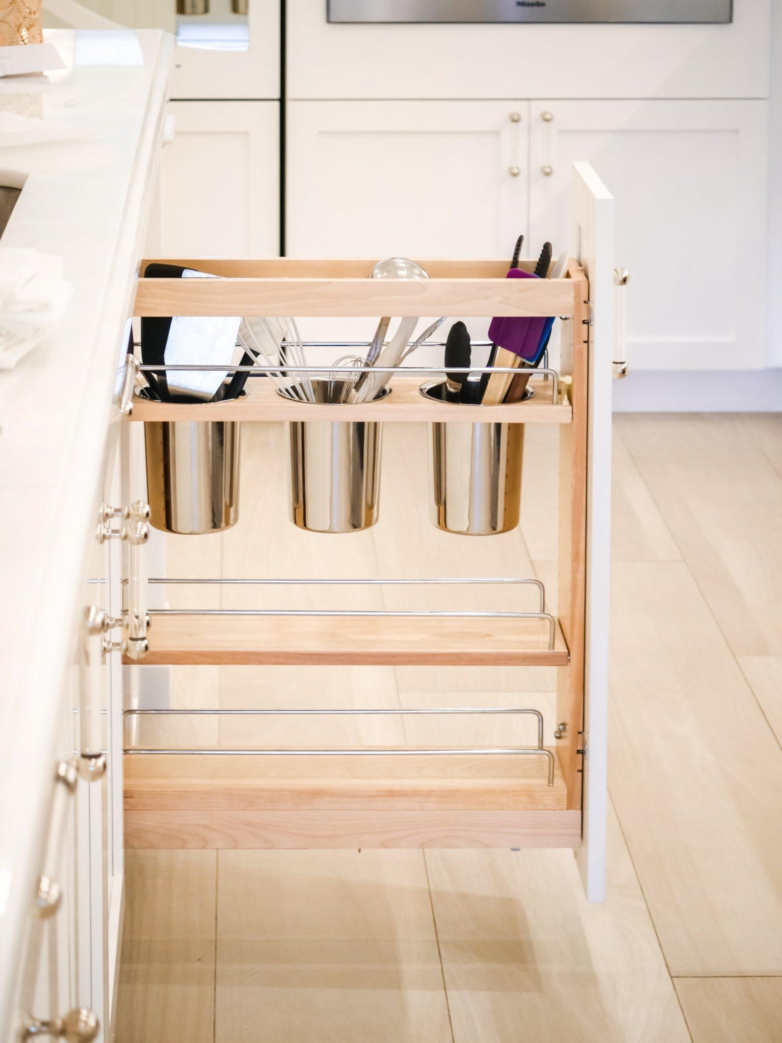 Kitchen accessories 3-min